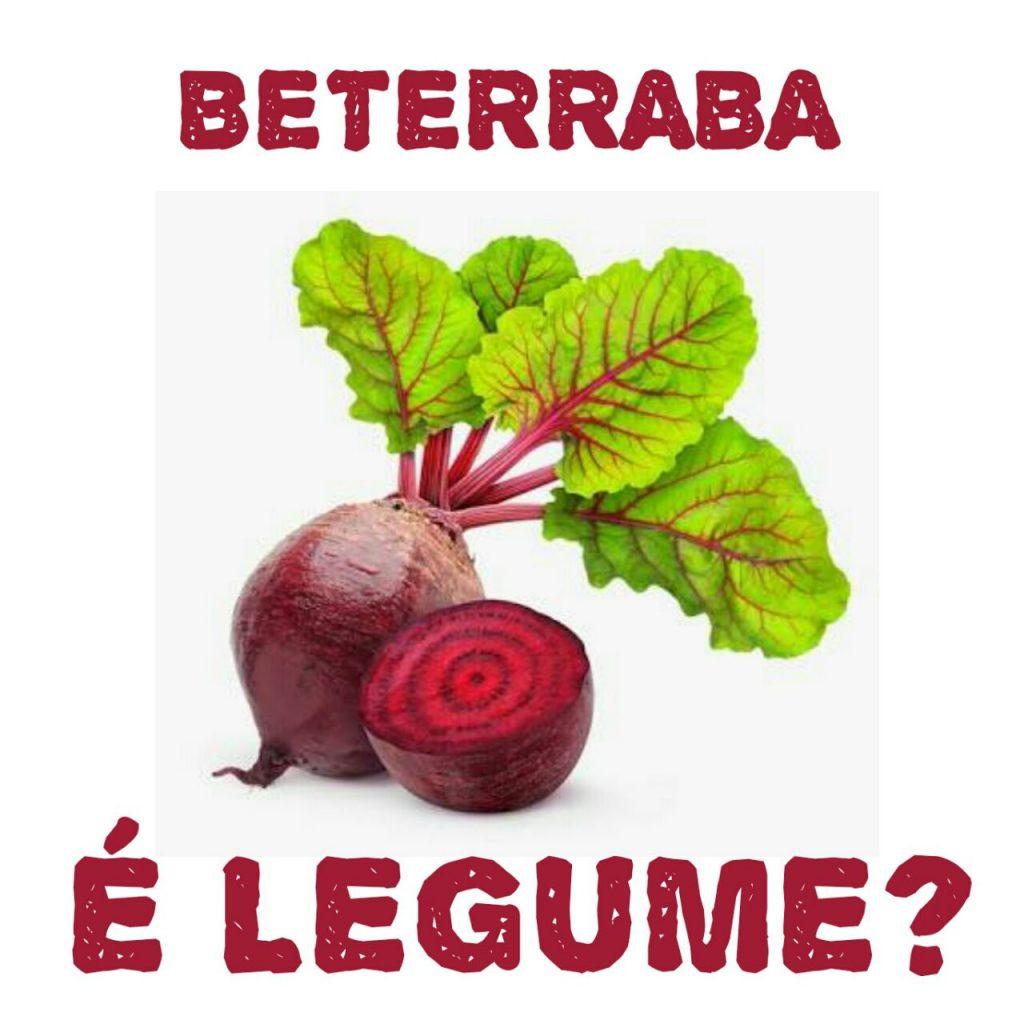 (caso real!)