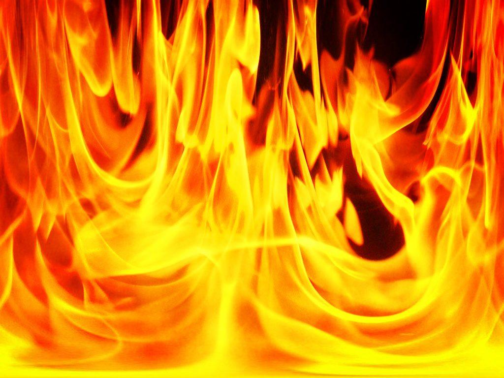 fogo-jpg