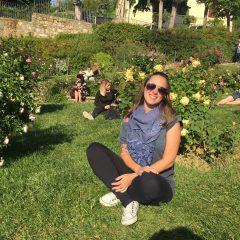 Itália: Roteiro Florença (2 dias)
