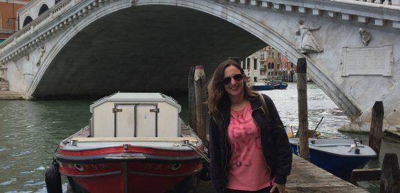 Itália: Roteiro Veneza (3 dias)