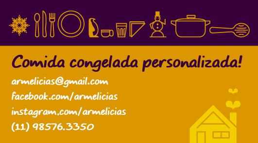 armelicias_cartaocostas