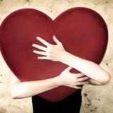 Será que remendamos amores?