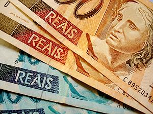 http://www.saidaqui.com.br/wp-content/uploads/dinheiro_real_tratada_04.jpg