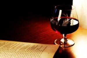 livro-e-bebida_2424477
