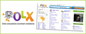 olx-classificados